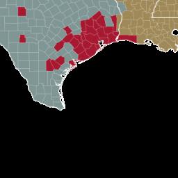 Where do NFL Fans Live? Mapping Football Fandom Across the U S  - TBA
